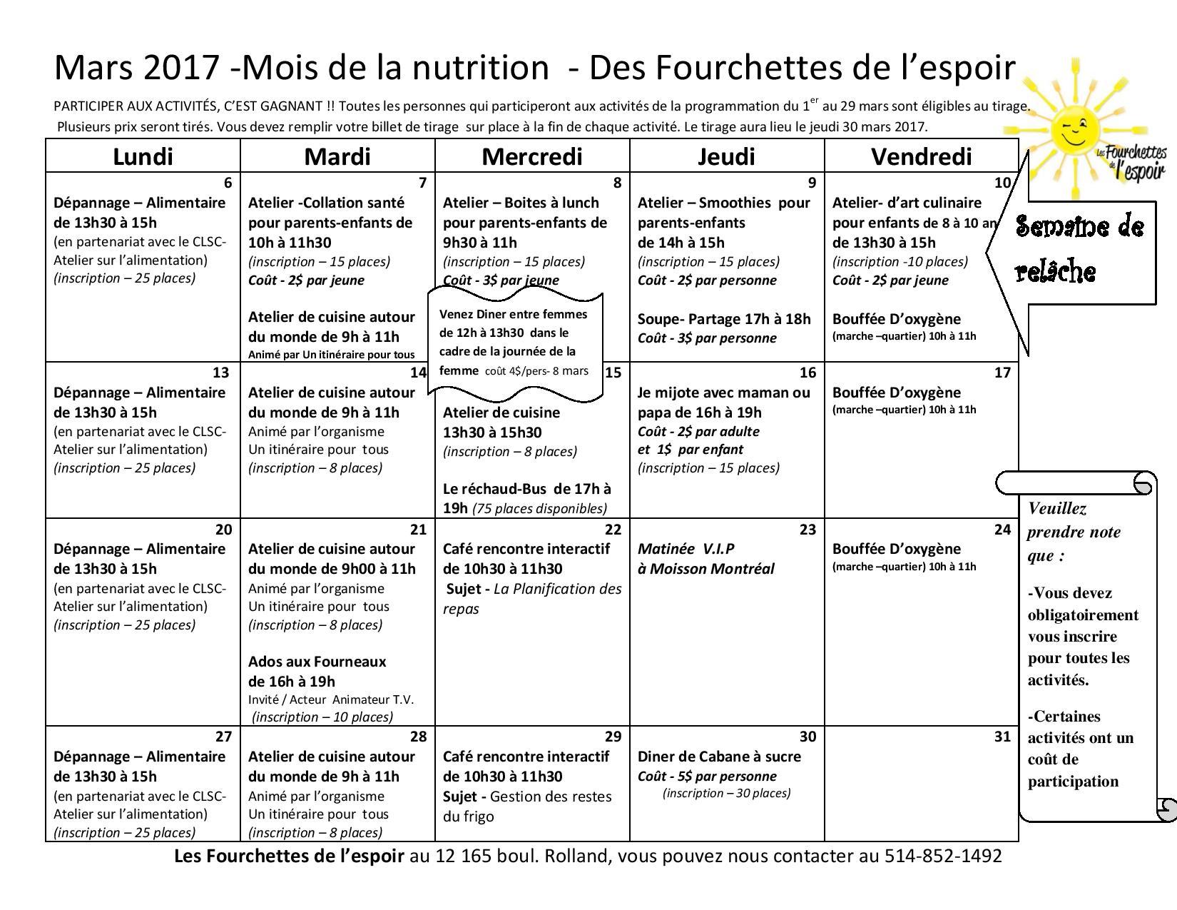 calendrier-mois-de-la-nutrition-final1-page-001-2