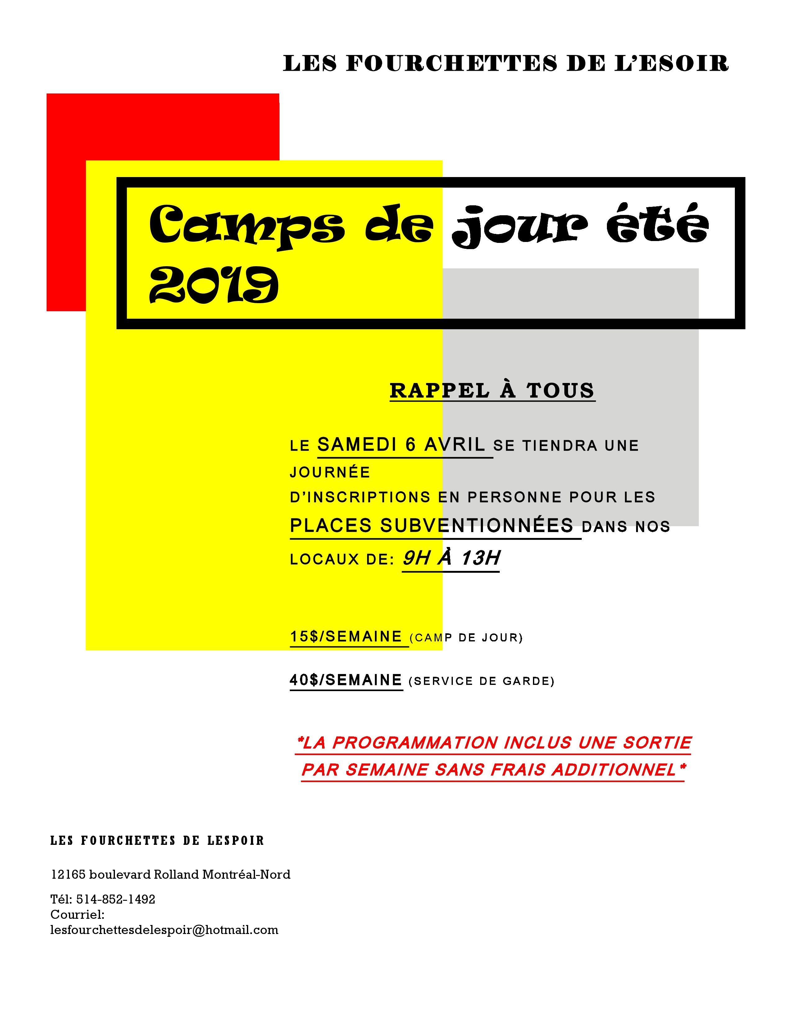 rappel-2019